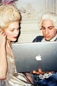 The Making of Marie Antoinette