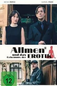 Allmen und das Geheimnis der Erotik (2021)