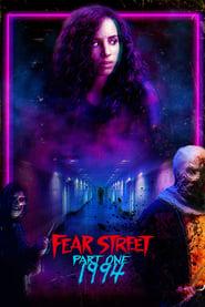 Fear Street: 1994 (2021)