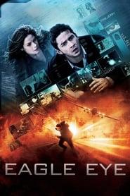 Eagle Eye (2008)