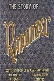 The Story of 'Rapunzel' (1951)
