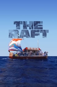The Raft streaming vf