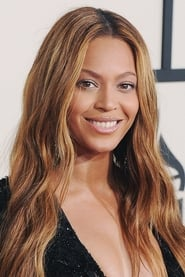 Photo of Beyoncé Knowles