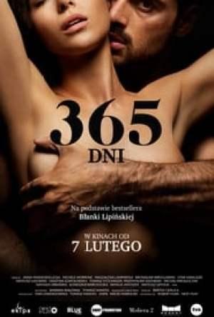 365 Dias Legendado Online