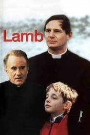 image for movie Lamb (1986)