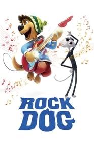 Rock Dog streaming vf