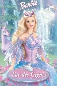 Barbie et le lac des cygnes streaming vf