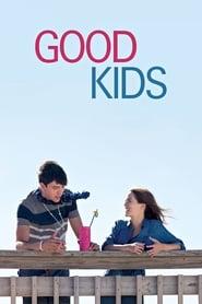 Good Kids streaming vf