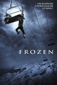 Frozen streaming vf