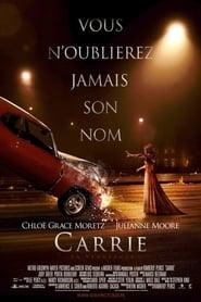 Carrie, la vengeance streaming vf
