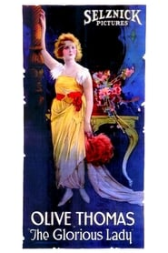 The Glorious Lady (1919)