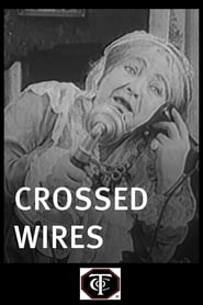 Crossed Wires (1915)