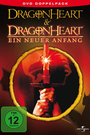 Coração de Dragão Dublado Online