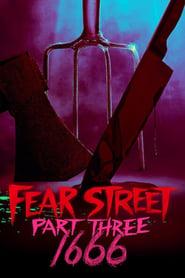 Fear Street Partie 3 : 1666