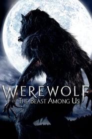 Werewolf : La nuit du loup-garou streaming vf