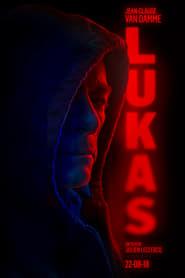 Lukas streaming vf