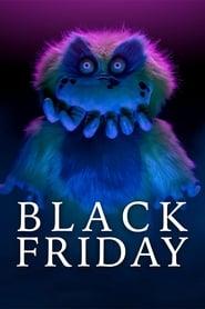 Black Friday streaming vf