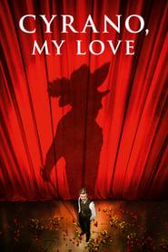 Cyrano, My Love streaming vf