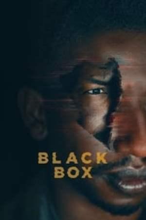 Black Box streaming vf