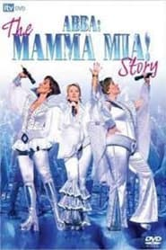 ABBA: The Mamma Mia Story (2008)