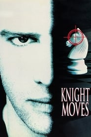 image for movie Knight Moves (1992)