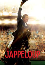 Jappeloup (2013)