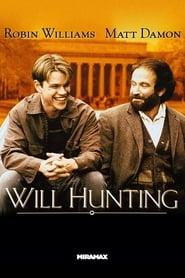 Will Hunting streaming vf