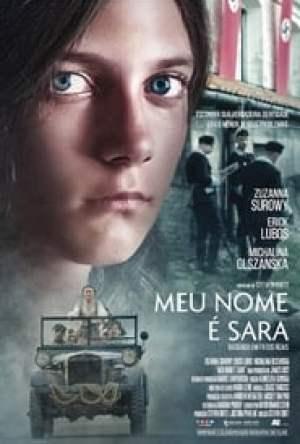 Meu Nome é Sara Legendado Online
