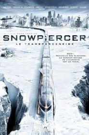 Snowpiercer : le Transperceneige streaming vf