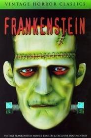 Mary Shelley's Frankenstein - A Documentary (2007)