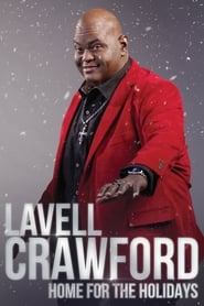 Lavell Crawford: Home for the Holidays Full online