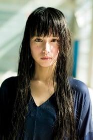 Photo of Shieri Ohata