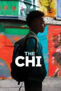 The Chi streaming vf