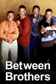 Between Brothers (1997)