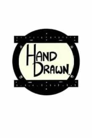 Hand Drawn streaming vf