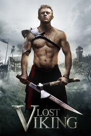 The Lost Viking streaming vf