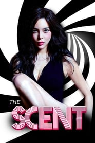 Image for movie The Scent (2012)