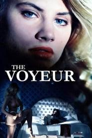 The Voyeur streaming vf