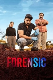 Forensic streaming vf
