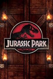 Jurassic Park streaming vf