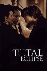 image for movie Total Eclipse (1995)