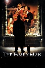 image for movie The Family Man (2000)