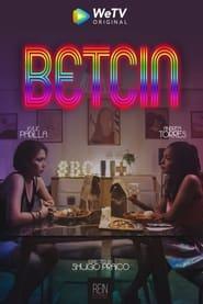 BetCin (2021)
