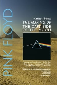 Pink Floyd: The Making Of The Dark Side Of The Moon (2003)