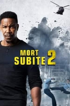 Mort Subite 2 streaming vf