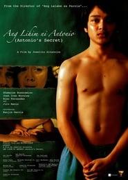 Antonio's Secret (2008)