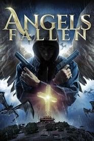 Angels Fallen streaming vf