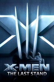 image for movie X-Men: The Excitement Continues (2006)