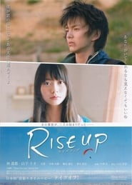 Rise Up streaming vf