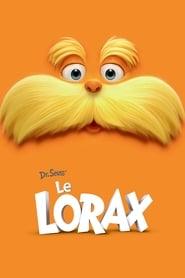 Le Lorax streaming vf